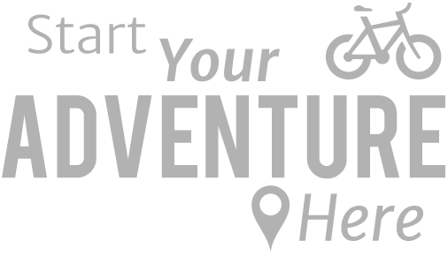 Start Your Nepal Adventure Here