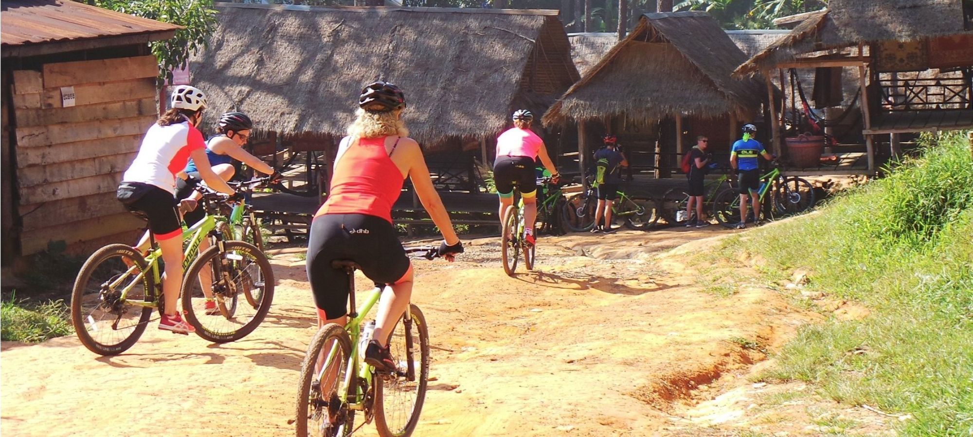 cycle tours cambodia