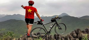 View All Photos for redspokes' Vietnam N.E Cycling Holiday Tour