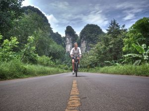 View All Photos for redspokes' South Thailand Cycling Holiday Tour