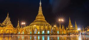 View All Photos for redspokes' Burma - Classic Cycling Holiday Tour