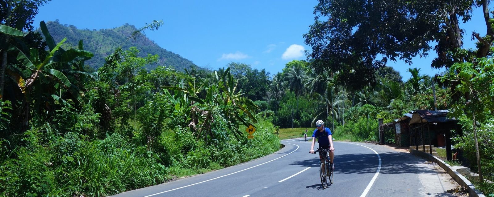 cycling tours sri lanka